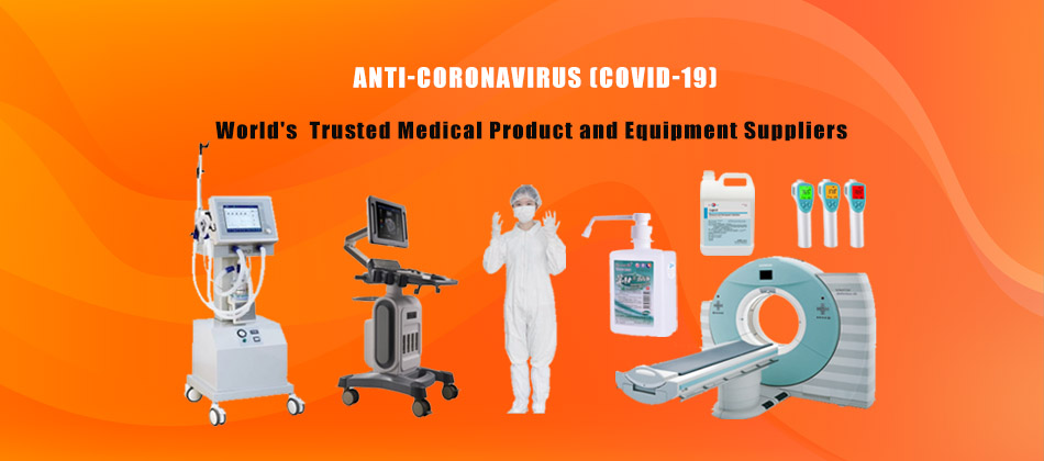 Sourcing-anti-coronavirus-medical-product-and-equipment