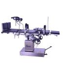 Multi-Purpose Operation Table Hydraulic Manual Bene-82t
