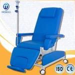 Hospital Blood Donation Chair Dialysis Chair Medical Chair