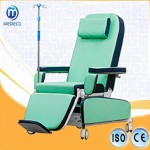 Electric Blood Donor Chair Used for Hemodialysis, Blood Donation Me810