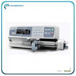 Medical/Hospital/ICU/Clinic Use Micro Intravenous Infusion Syringe Pump