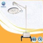 Medical Equipment LED Shadowless Lamp
