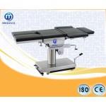 multi-purpose operation table, head controlled model 3008ab-I ecoh22