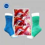 Color Medical Bone Fracture Orthopedic Fiberglass casting Tape