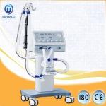 Medical Equipment Ventilator Me-900b