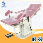 operation table 3004 mechanical obstetric