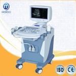 Digital Ultrasound Diagnostic Equipment Me-350 Ultrasound Scanner