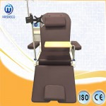 Medical Dialysis Machine Medical Blood Donation Chair