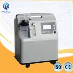 Oxygen Machine Medical Treatment Home Health Care Mey-5aw