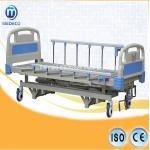ICU Room Equipment Hospital Bed medical Furniture