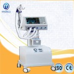 Medical Equipment Ventilator Me-700b-Oc