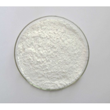 Dyclonine hydrochloride