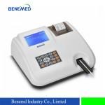 Semi-Auto Urine Analyzer for Hospital Lab Customized Urine Strips