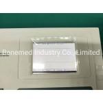 Portable Digital Hospital Electrocardiograph 12 Channel Interpretive ECG Machine