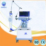 Me1100 Children General Use Monitors Ventilator, Cardiac Ventilator