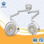 II LED Surgical Lamp Operating LIght ceiling Type