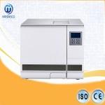 18L Benchtop Sterilizer Autoclave (Class B Beauty Autoclave Sterilizers)