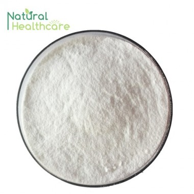 ISO Factory Supply Konjac Extract