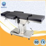 dt12c electromtion operating table (new type)