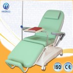 Blood Donation Chair Medical Therapy Chair (Dialysis Chair ME210S)