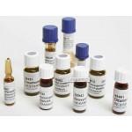 Tenofovir Alafenamide Impurity