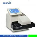 Accurate Ivd Device Urinalysis Instrument Medical Urine Strip Analyzer