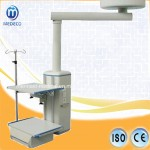 single arm pendant mechinical anesthesia pendant msp-90 160a medical pendant