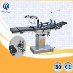 electric operation table ECO series
