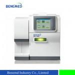Automatic Electrolyte Analyzer for Hospital Lab