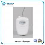 Compatible Various of Monitors Etco2 Sidestream Sensor / Module Un800