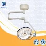 II Series LED Shadowless Lamp (II SERIES LED 700)