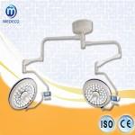 II Series LED Operating Lamp 500/500