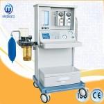 Medical Equipment, Me-01b-2 Anesthesia Machine