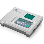 Portable Digital Hospital Electrocardiograph 12 Channel ECG Machine