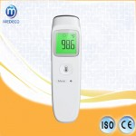 Thermometer Digital Thermomete Rnon-Contact Forehead Infrared Thermometer Me-IR2000
