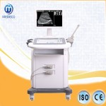 Venous Access Musculoskeletal Diagnosis Equipment Ultrasound Machine Me 2018cii Trolley Ultrasound Scanner
