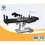 Operating Table (Electric DT-12E new type)