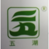 Hubei Wuhu Medical Devices Co.,Ltd