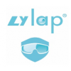 Suzhou LYlap Optical Technology Co., Ltd