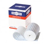 Non woven Dressing Tape - Stretchable