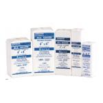 Medicom® All Gauze Sponges