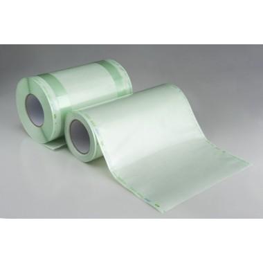 Autoclave Paper Bag