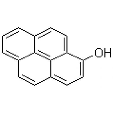1-Pyrenol