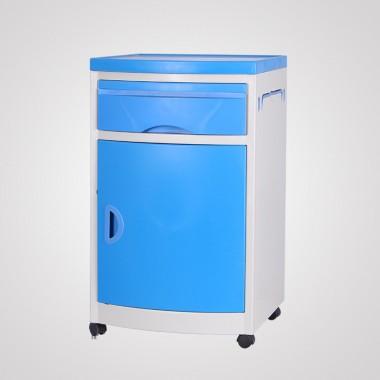 hospital bedside cabinet