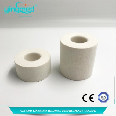 Hotsale medical adhesive tape