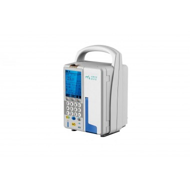Veterinary Infusion pump