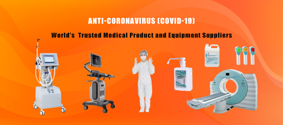 Sourcing-anti-coronavirus-medical-product-and-equipment