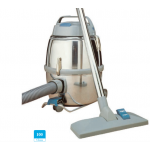 Purify vacuum cleaner