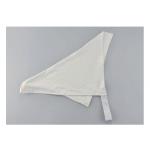 Medical wiping cloth