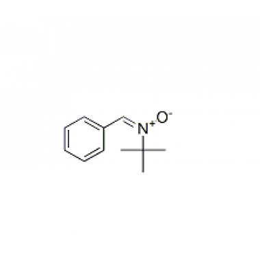 N-tert-Butyl-alpha-phenylnitrone